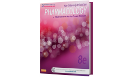 Test Bank for Pharmacology A Patient Centered Nursing Process Approach, 8th Edition, Linda McCuistion, Joyce Kee