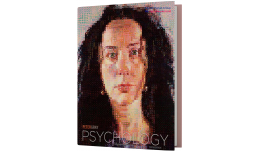 Test Bank for Psychology, 6th Edition, Peter O. Gray