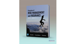 Test Bank and Instructor Resources for Principles of Risk Management and Insurance, 14th Edition